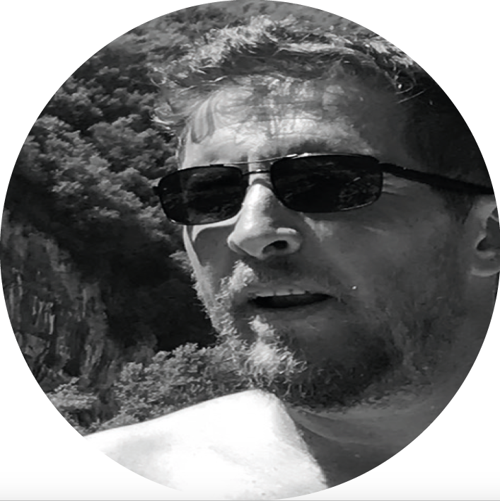 Olivier Directeur Artistique - Associé Koobalibre
