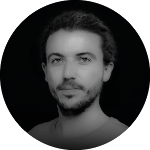 Mathias Film Maker